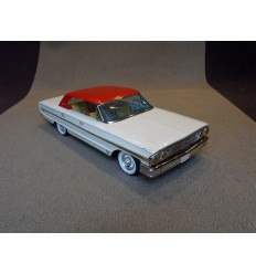 Ford Galaxie marca RICO